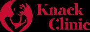 Knack Clinic